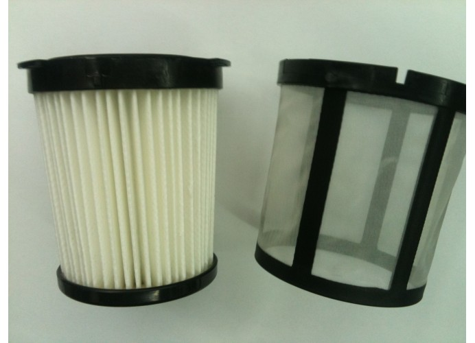 Filter Hepa Fagor VCE-600 / VCE606