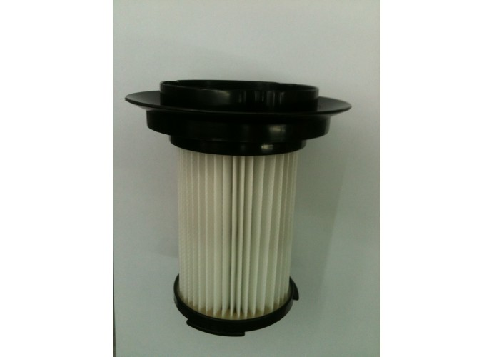 Filter Hepa Ufesa Cycletron AC5918 AC5818