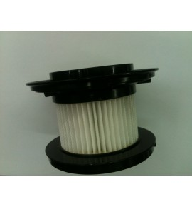 Filter Hepa Solac AS3100
