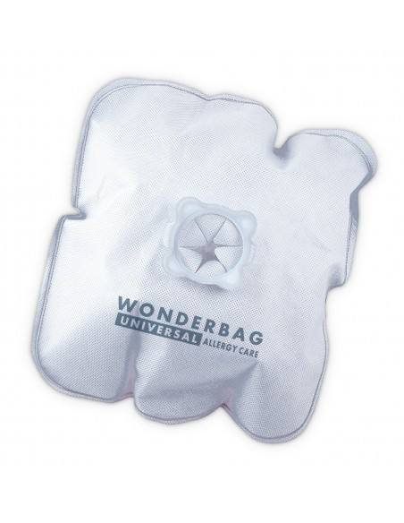 Bolsas Wonderbag Compact Rowenta x5