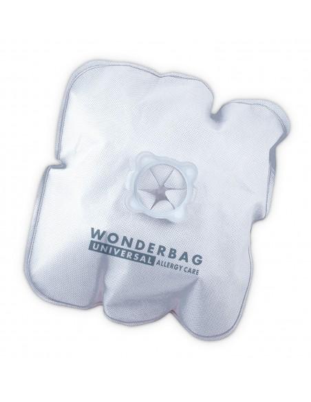 Bolsas Wonderbag allergy care Rowenta x4