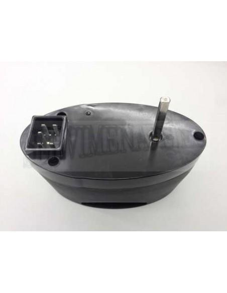 Imagen de Motor completo heladera Lacor modelo 69315 recambio