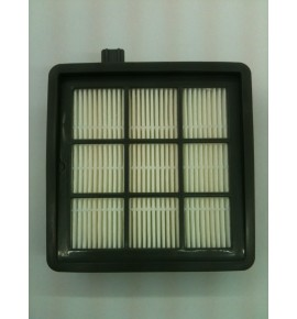 Filter Hepa Solac AS3240