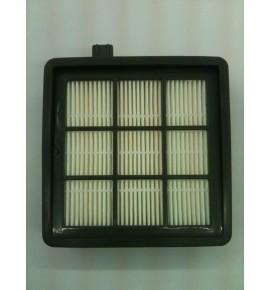 Imagen de Filtro Hepa Solac AS3240 recambio aspirador en