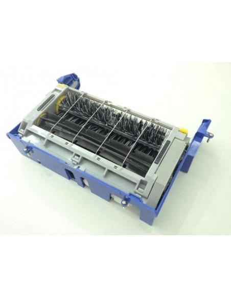 Imagen de Conjunto rodillos motorizados robot aspirador Roomba