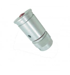 Magefesa Europractic indicator valve