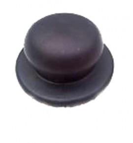 Knob lid universal Pan