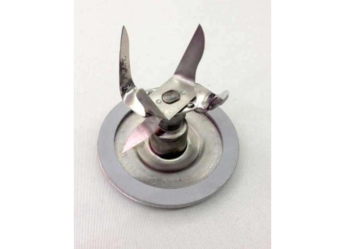 Repuesto cuchillas 4 puntas batidora  Oster