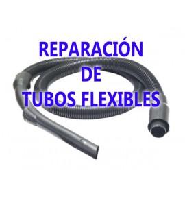 Imagen de Servicio de Reparación de tubo flexible para