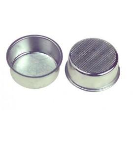 Filtro due tazze di Caffè Espresso
