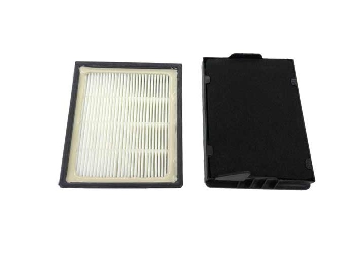 Ufesa FA0622 vacuum cleaner filters for models AC6200