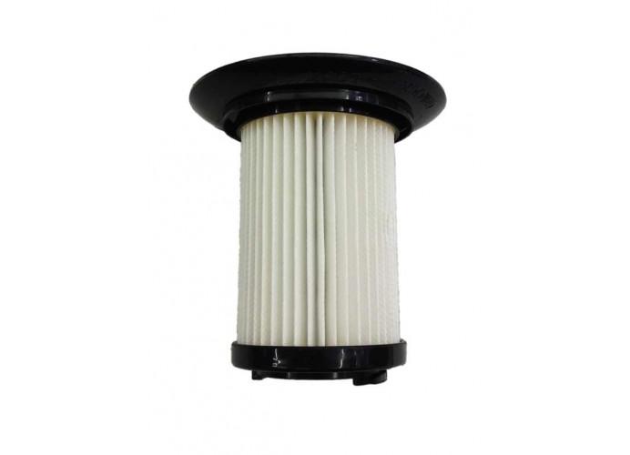 Repuesto filtro HEPA aspiradora Palson Winstorm