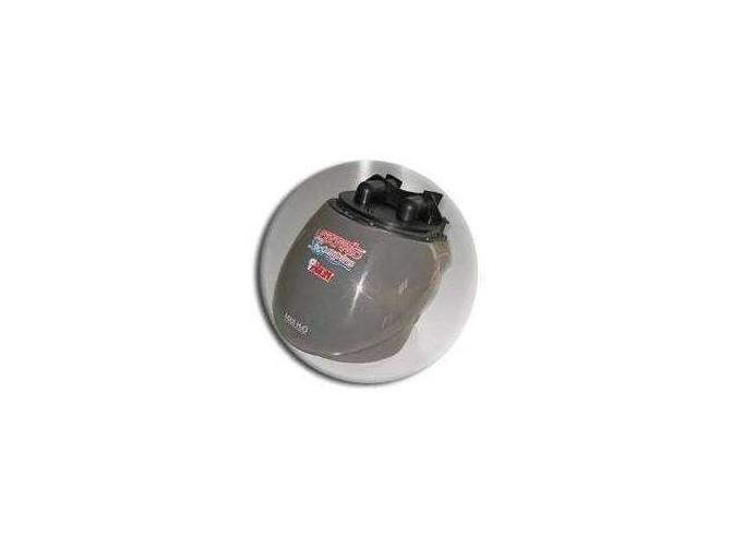 Conjunto deposito de Agua Filtro Polti Vaporetto Lecoaspira 700- 705- 715- 720- 725
