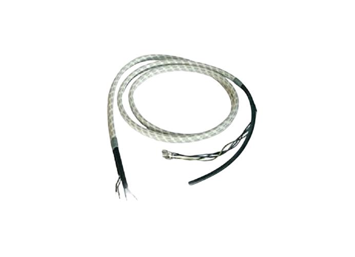 Monotubo Cable Plancha Polti Vaporella