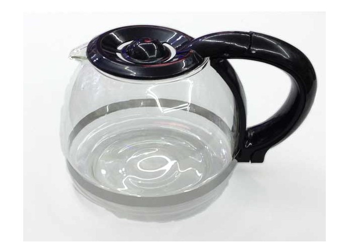 Krug für Kaffeemaschine Fagor CG806