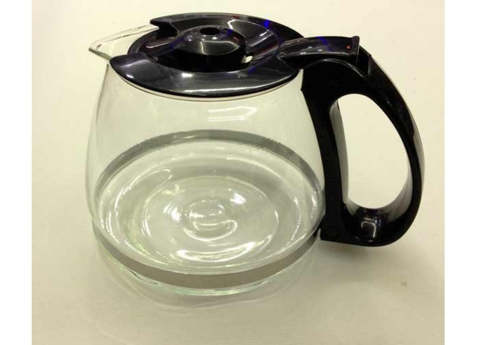 Jug for coffee machine Taurus 6 Verona