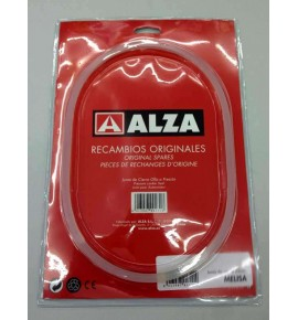 Junta goma tapa olla clásica Alza Melisa 24cm
