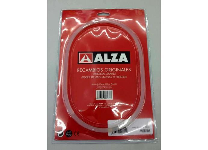 Board rubber cover classic rise Melisa 22cm