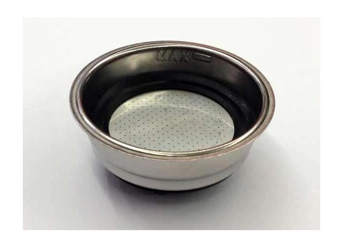 Filtro presurizado para cafeteras Ufesa CE7141 una taza