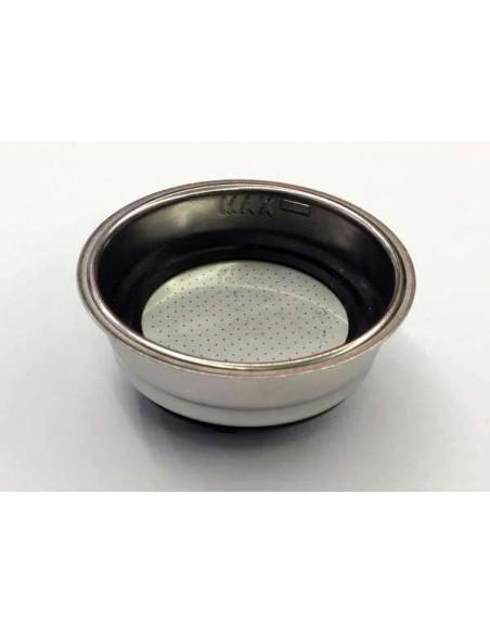 Imagen de Filtro presurizado para cafeteras Ufesa CE7141 una
