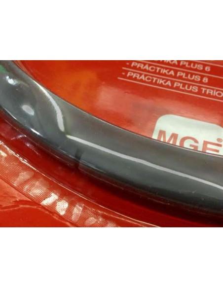 Junta de olla Magefesa 22cm modelos nuevos 2013