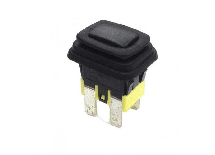 Interruptor aspirador  Polti AS850
