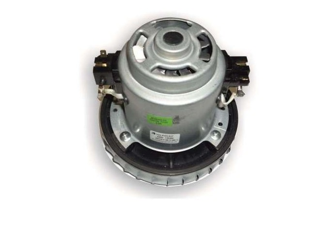 Motor Vacuum cleaner Forzaspira / Lecologico Polti AS 850 870