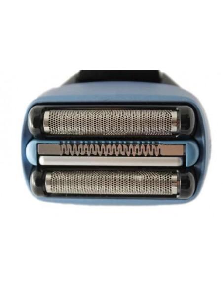Lamina maquinilla afeitar Braun CoolTec 40B