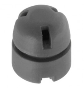 WMF Perfect Ultra safety valve