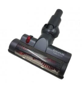 Brush motor Vacuum cleaner Broom Taurus Ultimate Lithium