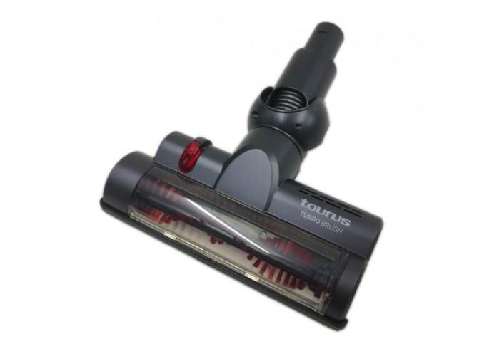 Cepillo motorizado Aspirador Escoba Taurus Ultimate Lithium