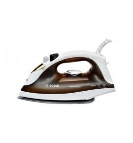Plancha Bosch TDA2360 2000W