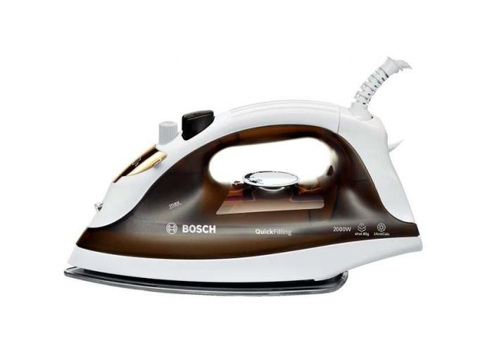 Bosch Bügeleisen TDA2360 2000W