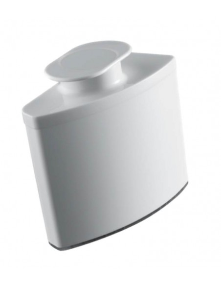 Imagen de Filtro Agua Centro Planchado BRAUN CareStyle Compact