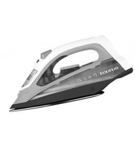 Plancha Vapor Taurus Ideal PTSIF801 2200w