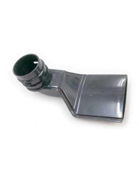 Elbow Polti AS800 water tank