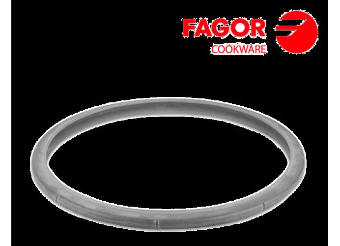 Imagen de Junta Silicona ollas Fagor Cookware RAPID XPRESS y