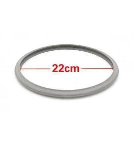 Junta Compatible para ollas Fagor 22cm