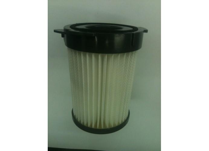 Filtro Hepa Fagor VCE-240