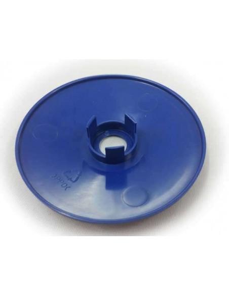 Imagen de Disco Cocción Duromatic Azul recambio olla express en