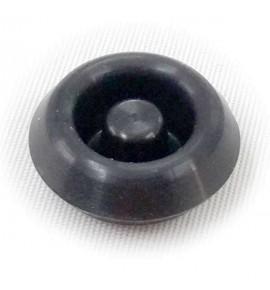 Soupape de membrane Fissler Blue