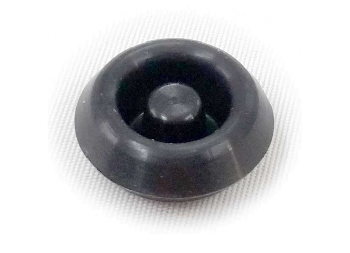 Membrane valve Fissler Blue