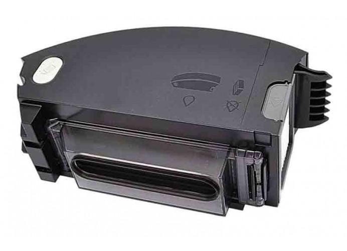 Marketplace- Conjunto caja rodillos centrales Roomba E5 i7