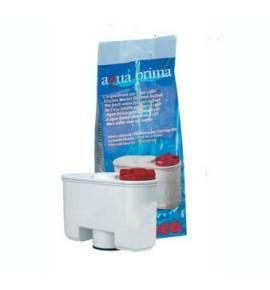 Saeco Aqua Prima filter