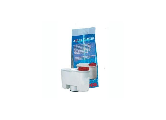 Filtro Saeco Aqua Prima