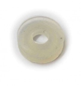 Gasket valve Monix Quick cooker