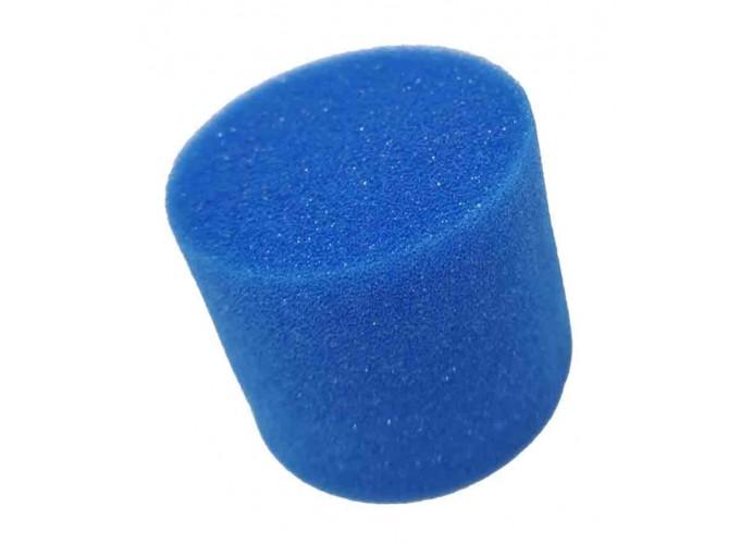 Imagen de Filtro Esponja para Aspiradora vertical Fagor ARES en