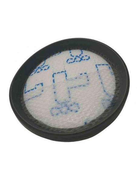 Imagen de Filtro HEPA para Aspiradora vertical Fagor ARES en