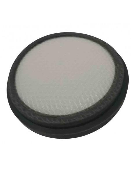 Filtro HEPA para Aspiradora vertical Fagor ARES