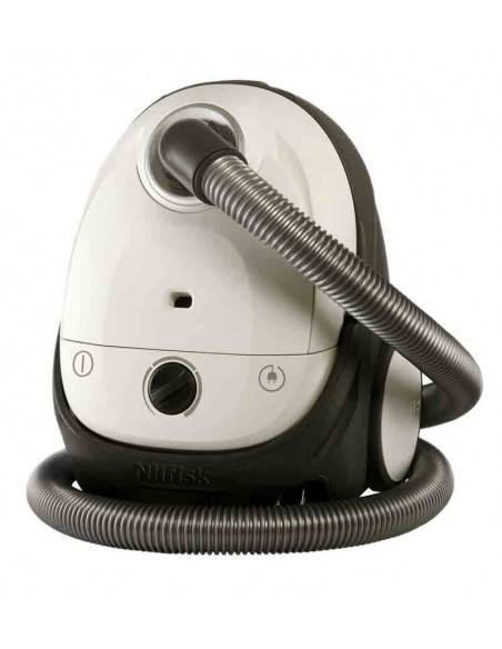 Aspirador Nilfisk ONE con bolsa y filtro HEPA